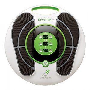 masseur de pied électrique