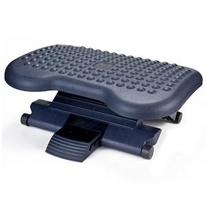 repose pieds ergonomique