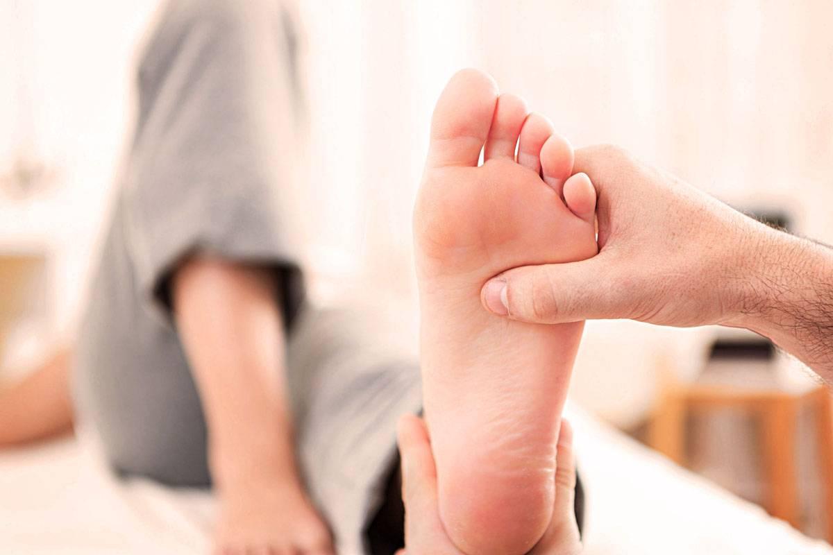 syndrome de morton comment le soigner et le pr venir pied zen. Black Bedroom Furniture Sets. Home Design Ideas